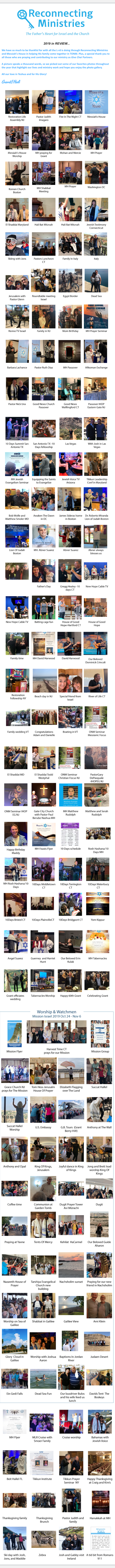 YearinReview2019